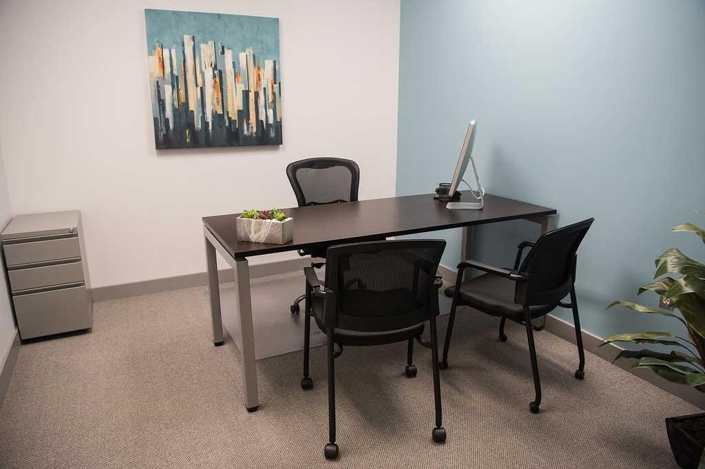 Office 41